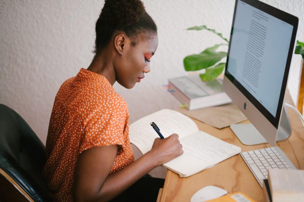 is-homework-beneficial