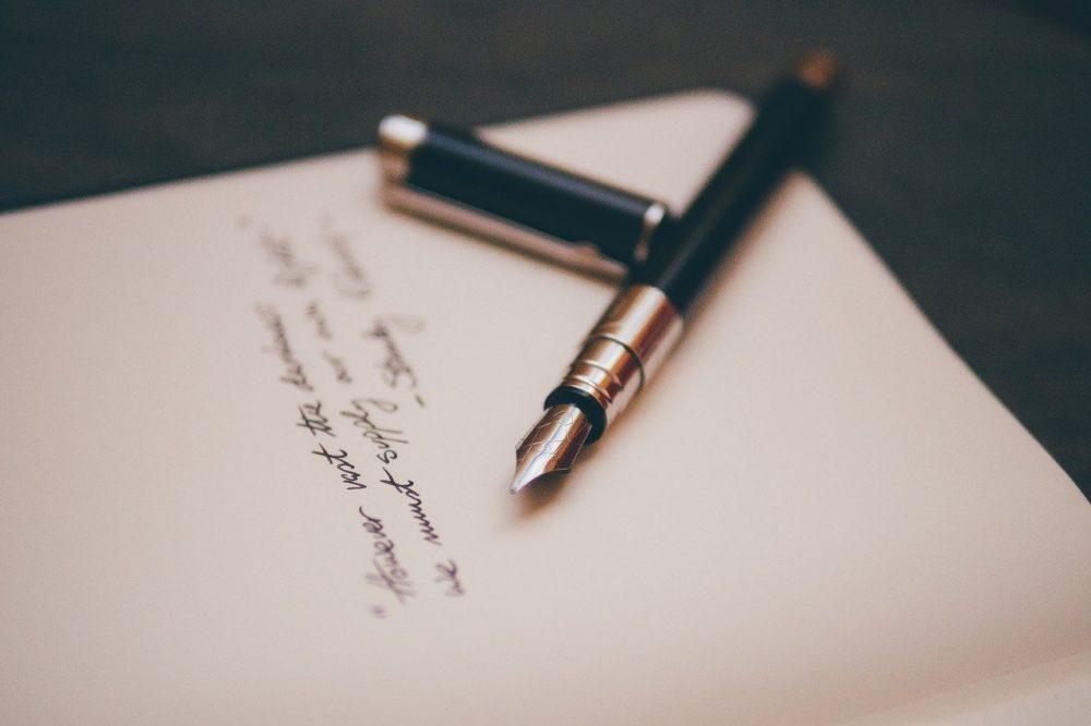 response-paper