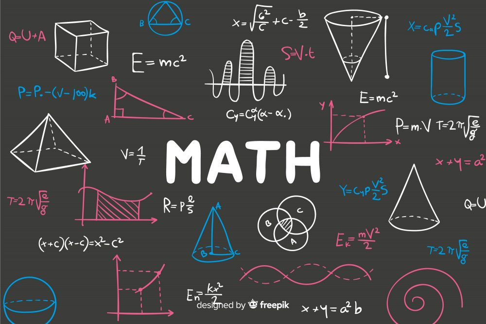 best math websites