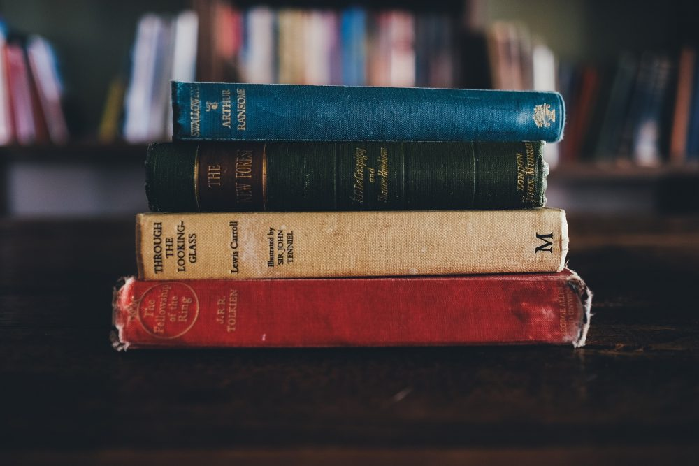 English Literature Research Papers - blogger.com