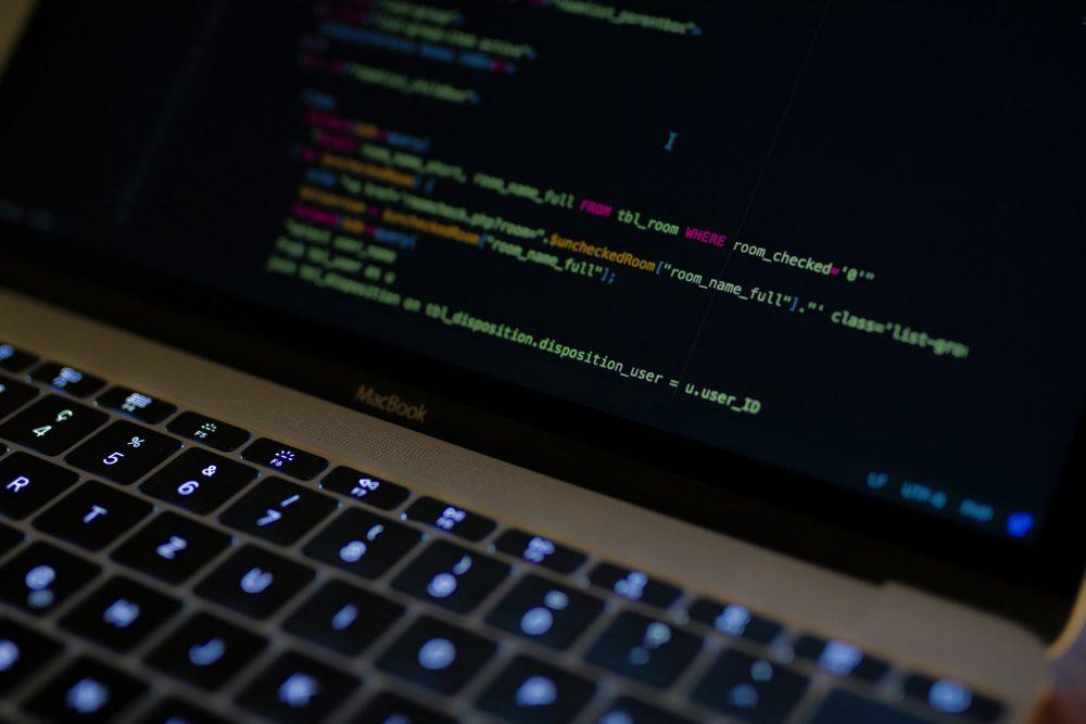 java project ideas